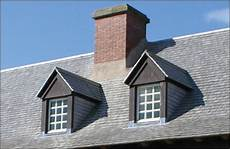 Define Dormer by Architectural Styles The Ashi Reporter Inspection News