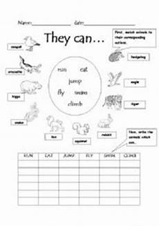 animal movement worksheets 13953 animal worksheet new 240 animal movements worksheet pdf