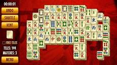 mahjong classic spielen mahjong legends android apps on play