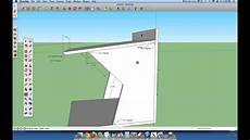 blue jay bird house plans blue jay bird house plans in 3d youtube