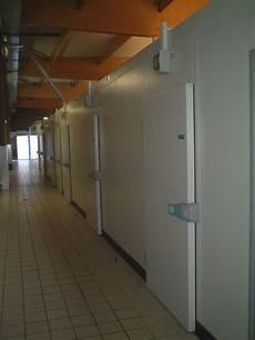 chambre froide positive et négative chambre froide positive et n 233 gative laquelle choisir