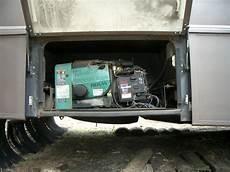 Onan Rv Generator Parts Diagram Car Interior Design