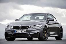 2015 bmw m4 convertible revealed ahead of new york debut