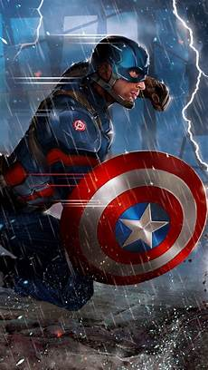 marvel live wallpaper iphone x captain america iphone wallpapers wallpaper wiki
