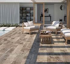 carrelage terrasse exterieur moderne id 233 e am 233 nagement d 233 co jardin tout pour une