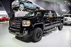 gmc diesel 2020 2020 gmc 3500hd duramax diesel specs price performance