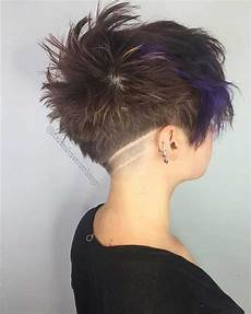 25 new short haircuts for girls hairstyles haircuts 2016 2017