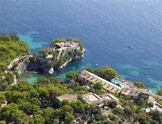 Petit Cala Fornells - hotel petit cala fornells in paguera starting at 163 79