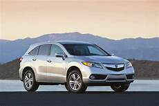 2015 acura rdx with technology package review rating pcmag com