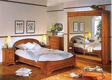 meuble pour chambre adulte d 233 co chambre a coucher leclerc