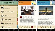 application road trip top 10 android applications that you should use on a road trip infocurse