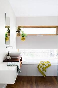 Schmales Fenster Im Bad Badezimmer Ohne Fenster Hohe