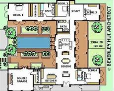 h shaped ranch house plans h shaped house plans with pool in the middle pg3