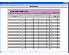officevorlagen 1 500 excel vorlagen f 252 r privat schule