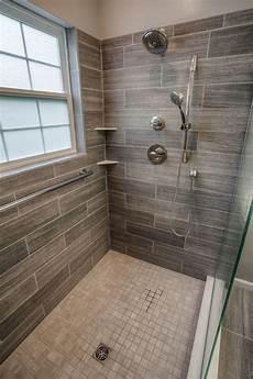 26 tiled shower designs trends 2018 interior decorating