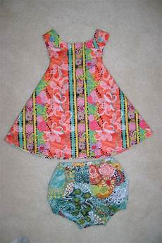 free sewing patterns for beginners free sewing patterns for beginners browse patterns