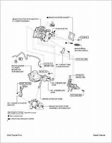 car repair manuals online free 2012 toyota prius plug in hybrid parental controls toyota prius 2009 to 2015 workshop repair manual
