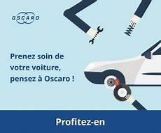 code promo oscaro ᐅ cashback code promo yakarouler 2020 7 r 233 ductions ᐊ