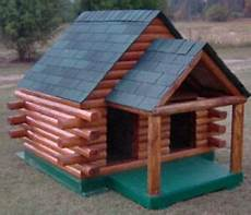 duplex dog house plans dog house plans duplex with porch 6 039 x5 039 ebay