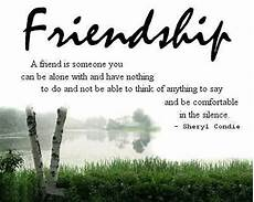 best quotations on friendship 20 ideal best friend quotes themes company design