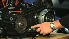 Harley Davidson Engine by Harley Davidson Engine Clutch Parts