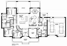 2 bedroom house plans with walkout basement image result for 2 story 5 bedroom house with basement