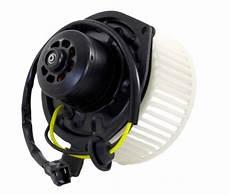 tire pressure monitoring 1993 dodge spirit regenerative braking new blower assembly 1991 1992 1993 chrysler lebaron coupe 5015865aa pm299 35491 ebay