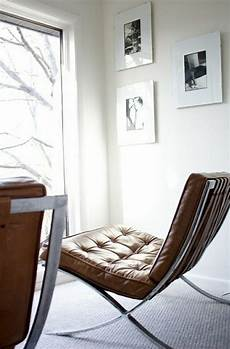 45 fantastische designs f 252 r ledersessel sessel design