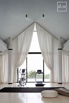picking out window coverings for the bedroom a retreat thai villa designed by deborah
