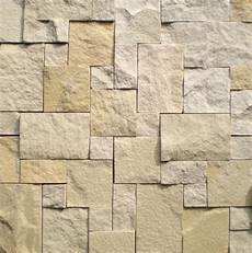 Rock Sandstone Tiles Thickness 10 12 Mm Rs