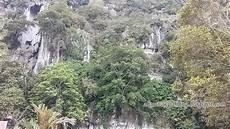 Info Gambar Dan Sejarah Hutan Lipur Gunung Senyum Temerloh
