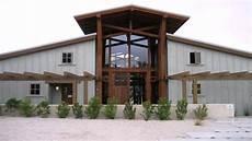 modern barn style house plans youtube