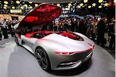 Mondial De L Auto 2020 Quelles Dates Pour Le Salon