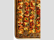 easy chicken kabobs_image