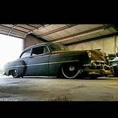 16 Best Mark Whiteskunks 53 Chevy Images  Detroit Steel