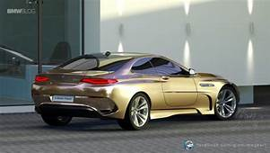 2020 Bmw 4 Series Release Date Cars  New Review