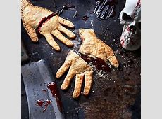 severed hand pies_image