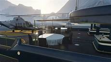 Gta Yacht Garage by Customizable Yacht Menyoo Gta5 Mods
