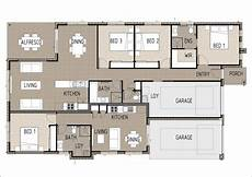 house plans cairns the kelsey floor plan cairns quality homes specialist in