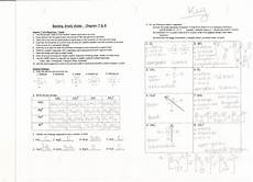 worksheet chemical bonding ionic and covalent answers part 2 briefencounters