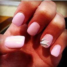 ring finger nail designs graham reid ring finger nails