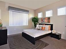 Heritage Pointe Apartments Henderson Nv by 261 Apartments In Henderson Nv