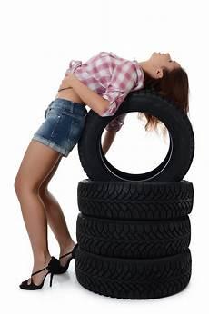 bon plan pneu bon plan pneu sur le site quartierdesjantes