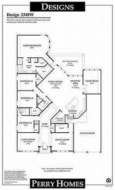 house plans with butlers kitchen floor plans with butlers pantry google search house