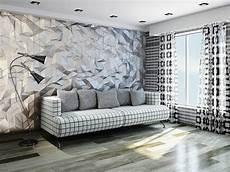 3d walls pvc 3d interiors mdf wall panels for office