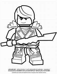Lego Ninjago Ausmalbilder Neu 99 Neu Ninjago Ausmalbilder Galerie Kinder Bilder