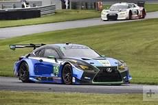 lexus rcf gt3 lexus rc f gt3 race car photos details specs tech digital trends
