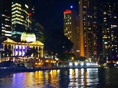 brisbane lights tours 2019 all you need to know before you go with photos tripadvisor