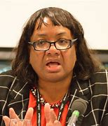 Image result for Diane Abbott