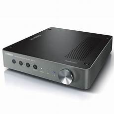 yamaha wxc 50 musiccast wireless prelifier